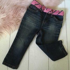 🌸3/$30🌸Ralph Lauren jeans
